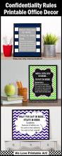 best 25 office decorations ideas on pinterest
