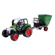 Anniversaire Tracteur by Achetez En Gros Tracteur Remorque Jouet En Ligne à Des Grossistes