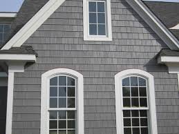 best 25 vinyl shake siding ideas on pinterest vinyl siding