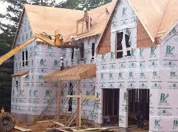 house plans dormer designs ridge beam calculator dormer framing