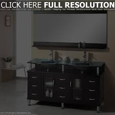 astonishing pottery barn medicine cabinet recessed 36 about