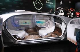 future mercedes interior we u0027re headed to the auto show to bring you the crazy cars of the