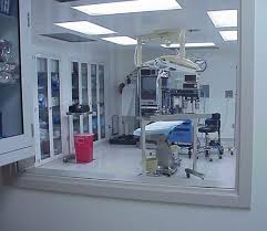 The Or Developing And Maintaining A Surgical Research Program Surgical