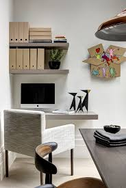 Best Home Office Images On Pinterest Home Office Office - Designer home office