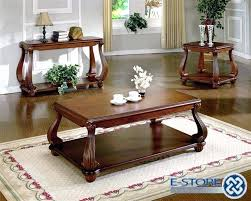 small end tables for living room living room tables modern end tables living room end table set of 3