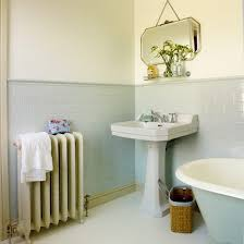 the 25 best mirror with shelf ideas on pinterest bathroom