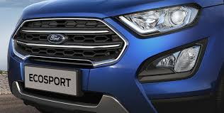 lexus price in india carwale ford ecosport facelift launch on september 15 in india report