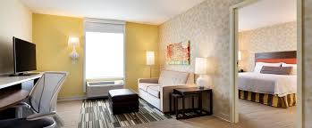 king room w seattle home2 suites seattle airport in tukwila washington