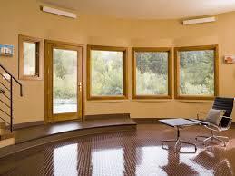 Home Interior Designer In Pune Interior Design Seductive Designers In Pune Tools For Killer