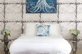 wall paper designs for bedrooms simple bedroom wallpaper designs b bedroom wallpaper bedroom wall paper wallpaper for bedrooms