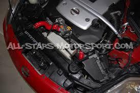 nissan 350z hr engine mangueras de radiador mishimoto nissan 350z 07 09