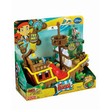 top 10 toys for 3 year old boys my favorite pirate ship daniel