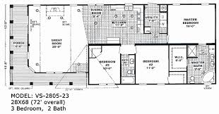 double wide homes floor plans floor plans for trailer homes fresh mobile homes designs cute