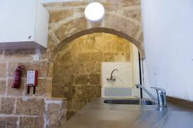 Charmantes Appartement Design Singapur Apartment St Dominics Valletta Malta Booking Com