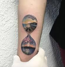 cool hourglass tattoo designs u2013 best tattoos 2018 designs u0026 ideas