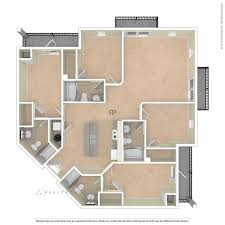 flooring plans ta fl the flats at 4200 floor plans apartments in ta fl