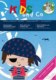Hno Arzt Bad Salzungen Kids Und Co Ostthüringen Ausgabe 2015 2 By Cala Verlag Gmbh Und