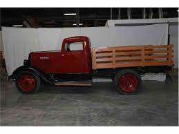 dodge truck 1936 to 1938 dodge for sale on classiccars com 6 available