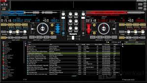 dj software free download full version windows 7 virtualdj pro windows 10 download