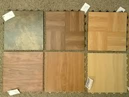 j and r flooring serving all of your flooring needs