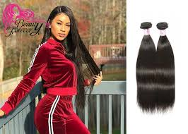 short hairstyles with closures how many bundles do you need with a closure or frontal beauty