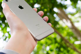 Home Design 3d Gold Review The Apple Iphone 6s And Iphone 6s Plus Review