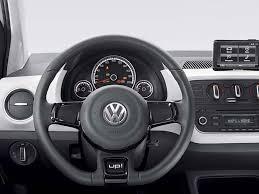 volkswagen up white oferta compra auto volkswagen up 3p 1 0 high up nuevo precio