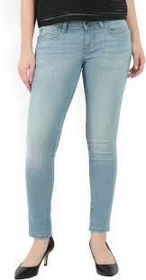 wrangler light blue jeans wrangler slim women light blue jeans buy jsw brushed blue wrangler