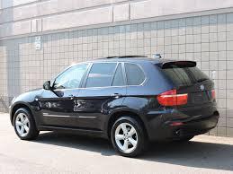 lexus gx or bmw x5 used 2010 bmw x5 30i at auto house usa saugus