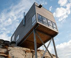 matthias arndt u2013 triangle cliff house 03 inhabitat u2013 green