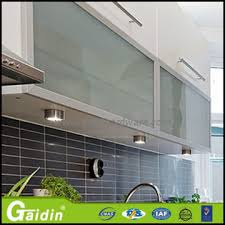 kitchen cabinet door suppliers l09c china aluminum cabinet glass door frame for kitchen cupboard