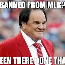 Baseball Memes - mlb baseball memes thosebaseballmemes instagram photos and videos