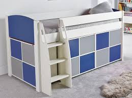 Cheap Childrens Bed 13 Best Kids U0027 Bed Accessories Images On Pinterest Bed Frames