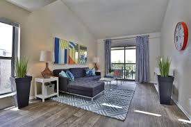 lakewood co apartments for rent apartment finder