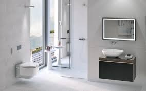 spa style bathroom ideas spa style bathroom ideas taking inspiration from hotels