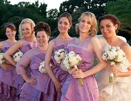 wedding dress cast the wedding dress from bridesmaids inspired by elie
