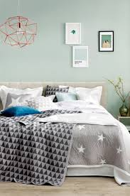 Sage Green Bedroom What Color Curtains With Sage Green Walls Integralbook Com
