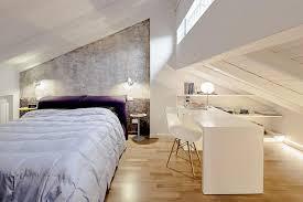 am agement chambre sous combles emejing chambre sous les toits contemporary design trends 2017