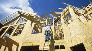 southern pines general contractor new construction remodeling