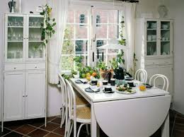 White Dining Room Table Sets Dining Room Furniture Ideas For Small Space Walls Interiors