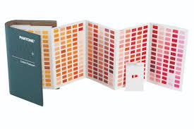 51 best color names pantone pantone inspires ideas with 210 new colors