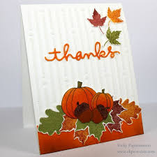 3276 best cards fall thanksgiving images on