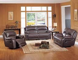 Cinema Recliner Sofa Living Room Sofa Recliner Sofa Cow Genuine Leather Recliner Sofa