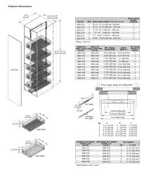 Tall Kitchen Pantry by Pantry Cabinet Pantry Cabinet Dimensions With Tall Kitchen