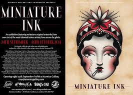 london tattoo convention the official blog for things u0026ink