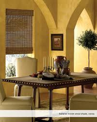 woven wood roman shades 57 to 59 inches wide any size from 18