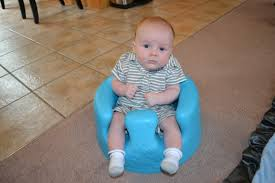 What Age For Bumbo Chair Working Mom Looks Back On Maternity Leave