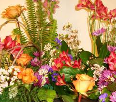 florist knoxville tn about petree s flowers inc knoxville tn florist