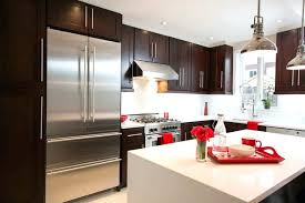 kitchen cabinets contemporary style new style kitchen cabinets shaker style kitchen cabinet
