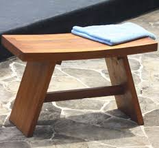 find a cheap shower stool teak u2014 cookwithalocal home and space decor